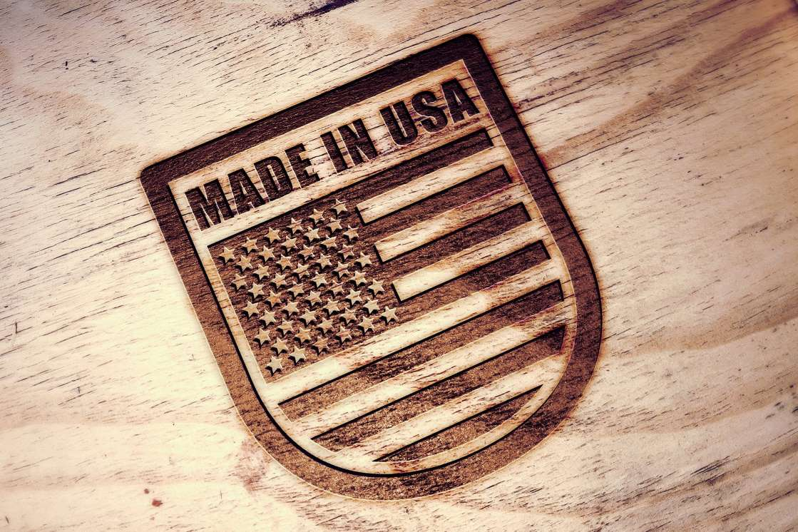 KettlePizza Ovens Make MSN's Top 50 Items Still Made in USA