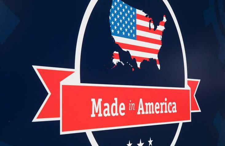 "KettlePizza, LLC, Selected by Trump Administration to Represent Massachusetts in 3rd Annual ""Made in America"" Product Showcase at White House"