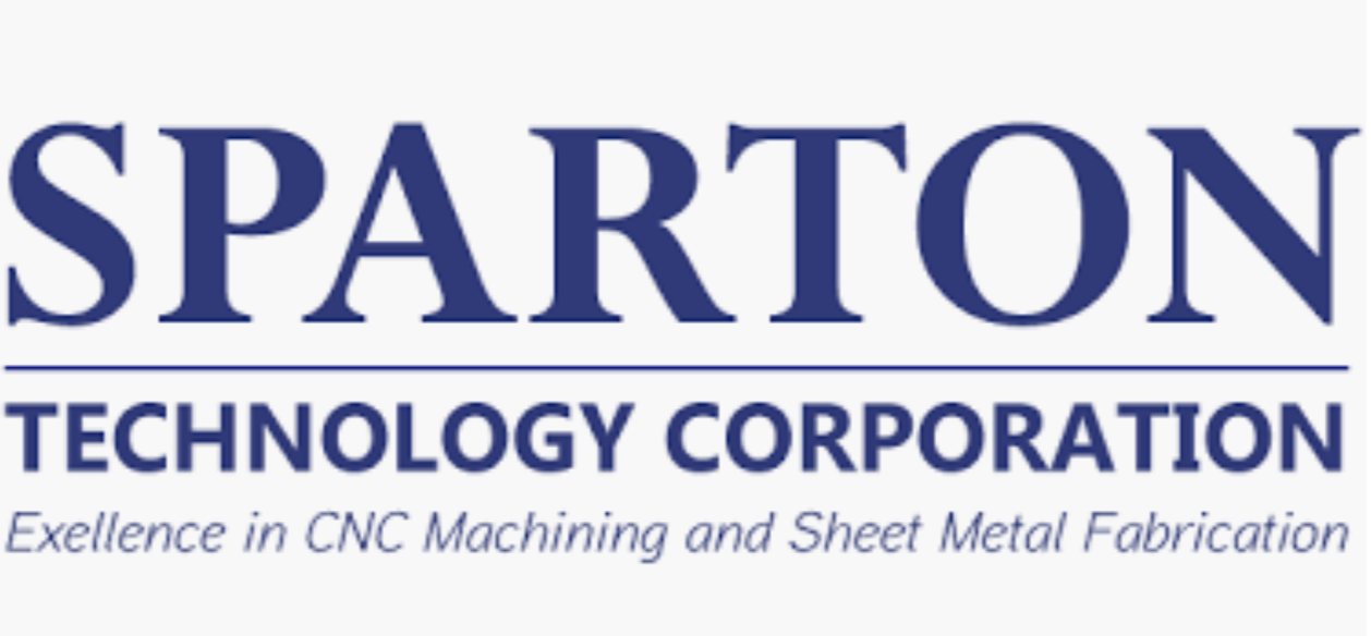 Sparton Technology